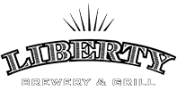 Liberty Brewery & Grill